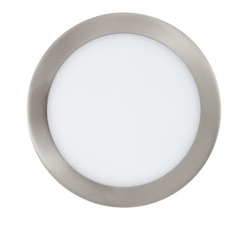 Vestavné LED svítidlo FUEVA-C 96676
