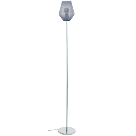Stojací lampa MURMILLO 96776