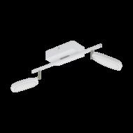 LED bodové svítidlo PALOMBARE-C 97692