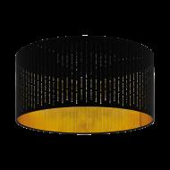 Stropní svítidlo VARILLAS 98311