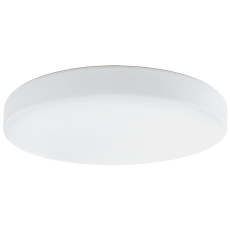 Stropní osvětlení kruhové BERAMO 93584