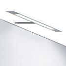Nástěnné LED osvětlení IMENE
