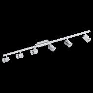 Led stropní bodovka s ramenem ZABELLA 93587