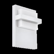 LED nástěnné svítidlo CULPINA 98087, bílé