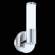 Koupelnové světlo nad zrcadlo PALMERA 1 95141
