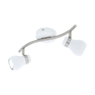 Stropní bodové LED svítidlo ARBOLEDAS 97351