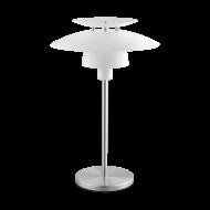 Designová stolní lampa BRENDA 98109