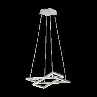 Designové závěsné LED svítidlo TAMASERA 96814