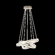 Moderní závěsné LED svítidlo TONARELLA 39314