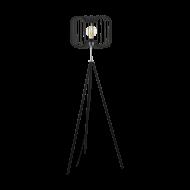 Stojací lampa CORSAVY 98439