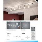katalog - svítidlo Eglo 94609