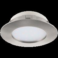 LED vestavná bodovka PINEDA 95869