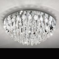 Stropní svítidlo CALAONDA 93434
