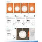katalog - svítidlo Eglo 90742