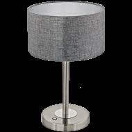 Pokojová lampička na LED ROMAO 95352