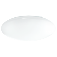 LED světlo do chodby LED GIRON