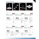 katalog - svítidlo Eglo 93655