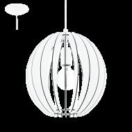 Závěsný svítidlo do kuchyně COSSANO 94438