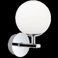 Nástěnné osvětlení k zrcadlu PALERMO 94991