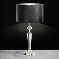 Stolní lampa PASIANO 94084