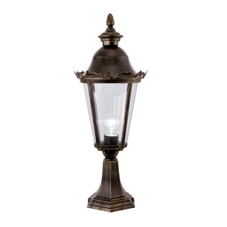 Lucerna lampa na nožičce URBINO