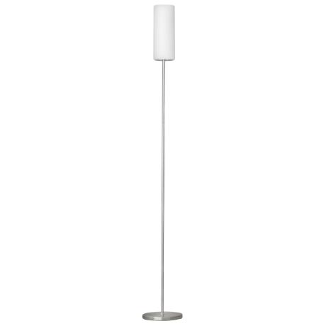 Stojací lampa vysoká TROY3