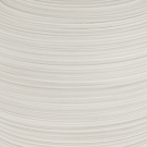 Svítidlo nástěnné DAKAR1
