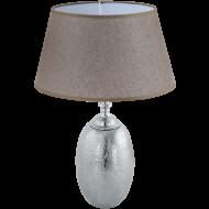 Pokojová lampa SAWTRY 49664