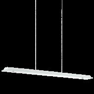 Závěsné světlo nad jídelní stůl PARAMO