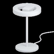 LED stolní lampa ALVENDRE 96658