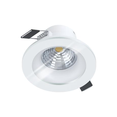 Zápustné LED svítidlo SALABATE 98238