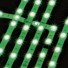 Svítící Led pásky 120 cm STRIPES-FLEX