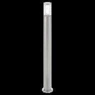 Venkovní sloupek s LED FONTACINA 94132
