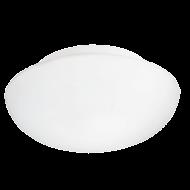 Svítidlo stropní ELLA
