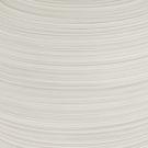 Svítidlo bodové stropní DAKAR1