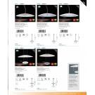 katalog - svítidlo Eglo 92099