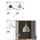 katalog - svítidlo Eglo 49236