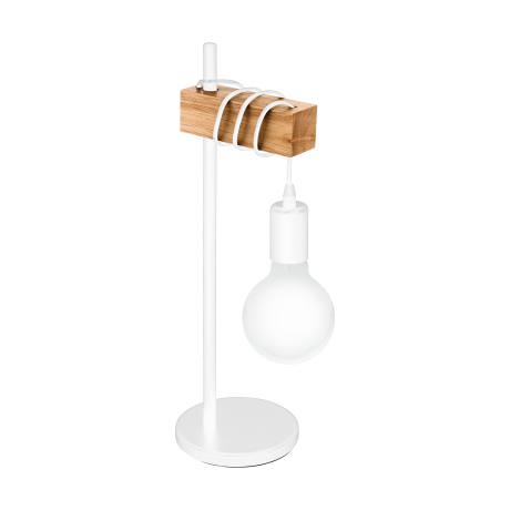 Stolní lampa TOWNSHEND 33163
