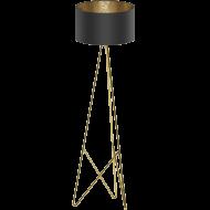 Stojací lampa CAMPORALE 39231