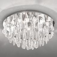 Stropní svítidlo CALAONDA 93413