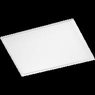 LED stropní svítidlo SALOBRENA 1 96154
