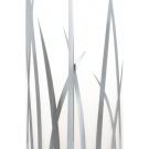 Pokojová lampička zdobená RIVATO