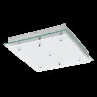 LED koupelnové stropní osvětlení FRES 2 94986