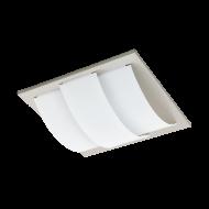 LED stropní svítidlo ARANDA 96549