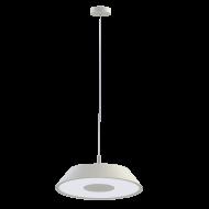 LED závěsný lustr CARMAZANA 96868