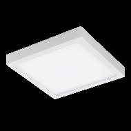 Čtvercové venkovní LED světlo, bílé ARGOLIS 96494