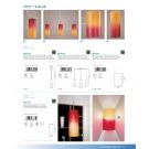 katalog - svítidlo Eglo 83374