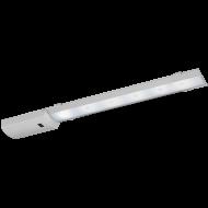 Led osvětlení pod kuchyňskou linku s pohybovým čidlem TEYA 96079