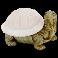 Svítidlo solární želva