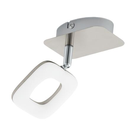 LED bodové světlo LITAGO 97006
